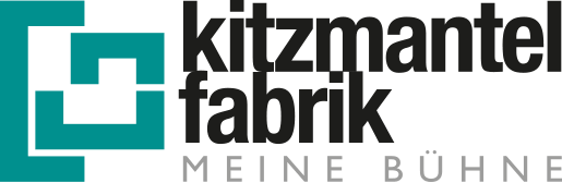 Kitzmantelfabrik - die Eventlocation in Oberösterreich